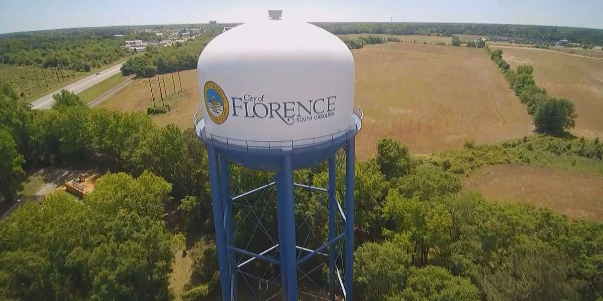 Decision 2020: 3 Democratic candidates face off in primary to become the next Florence mayor