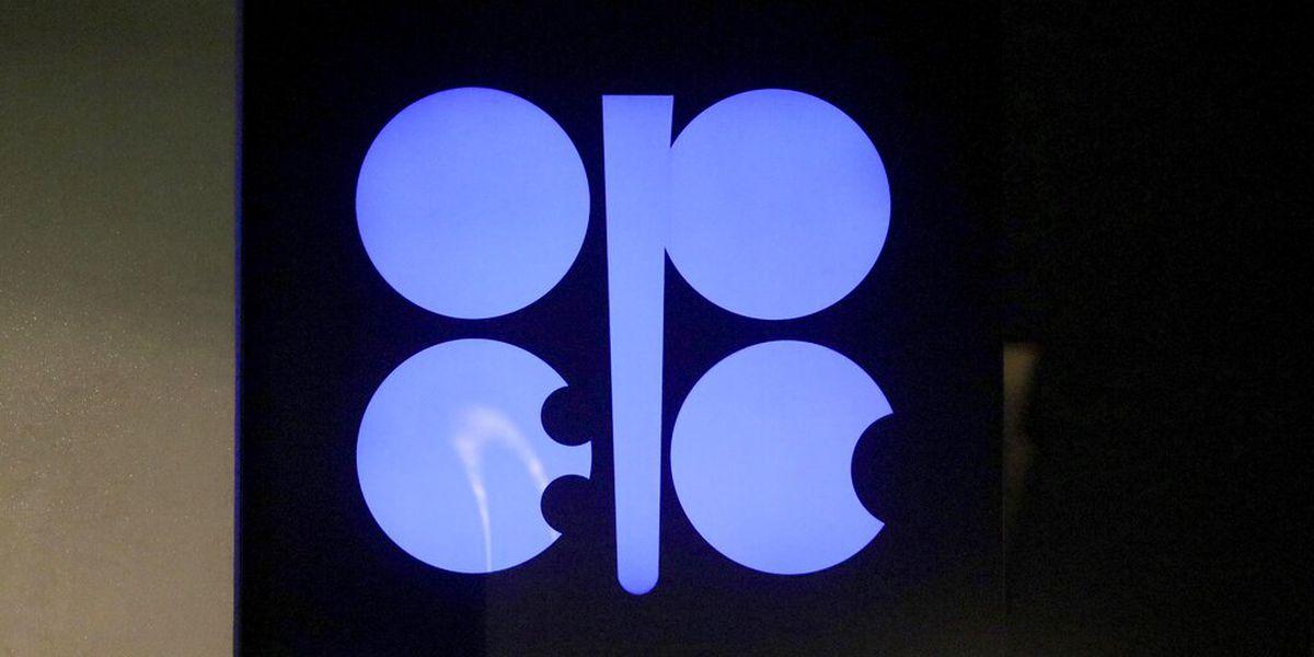 Members of oil cartel to meet as coronavirus rattles demand