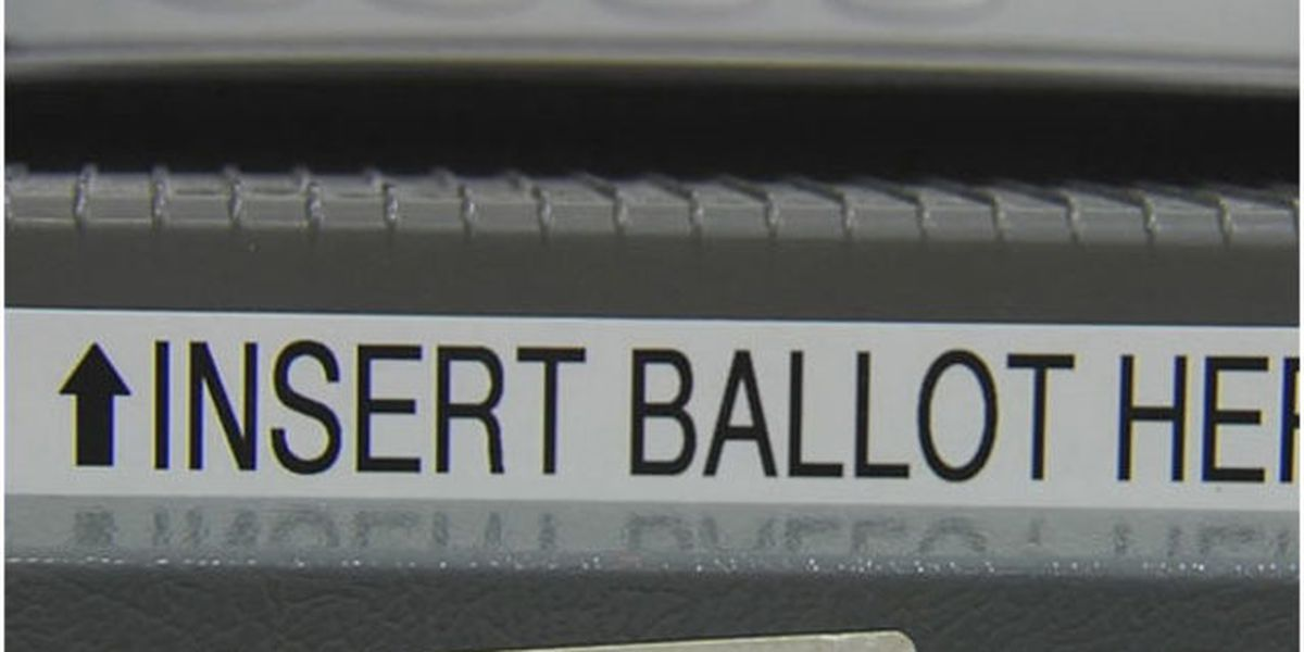Fifth arrest made on election-related crimes connected to NC-9 investigation