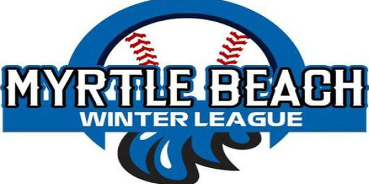 MBWL to kick off 2015 season