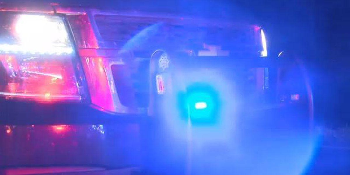Police looking for 'suspicious person' in Cameron Village neighborhood