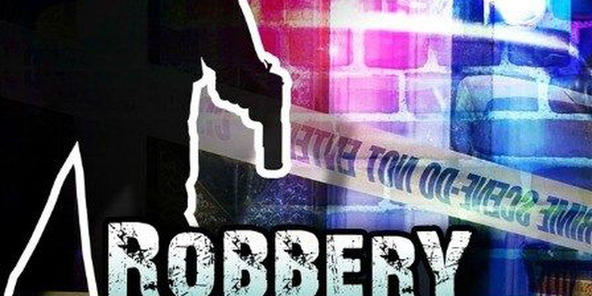 MBPD: Man robbed at gunpoint Sunday night