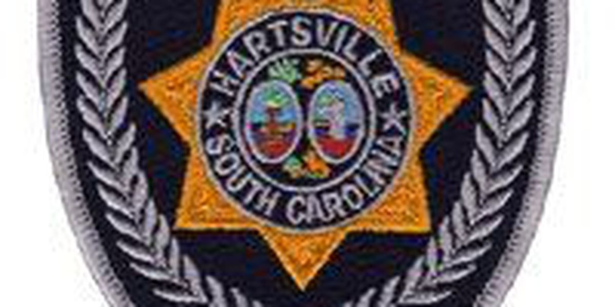 Hartsville Police Department invites residents to Coffee with a Cop