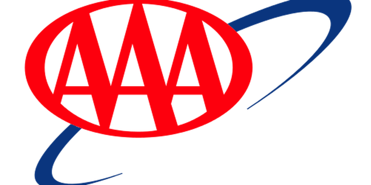 AAA warns of debris-related crashes