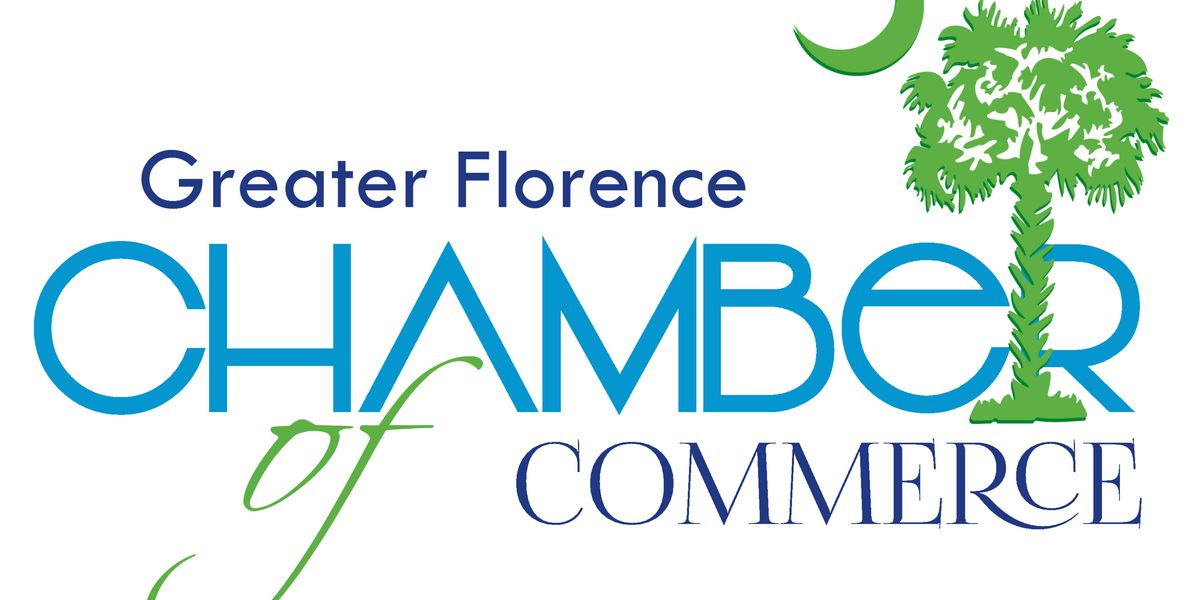 Greater Florence Chamber of Commerce to host virtual business webinar