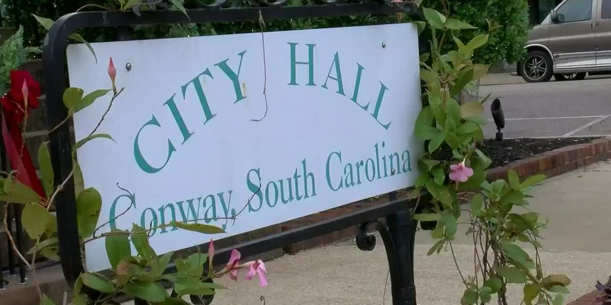 Numerous changes expected following 2019 Conway Budget Retreat