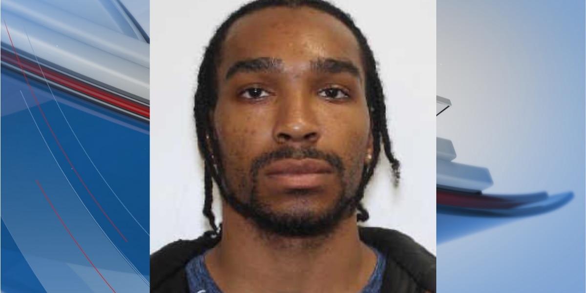 Florence man accused of killing two women in Lumberton taken into custody