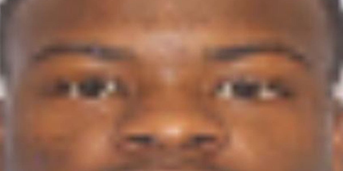 Georgetown Police searching for attempted murder suspect
