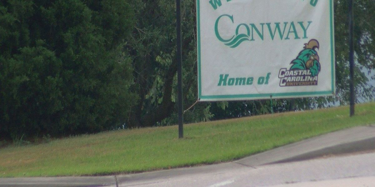 Conway Chamber of Commerce hopes to glean national attention from CCU Baseball