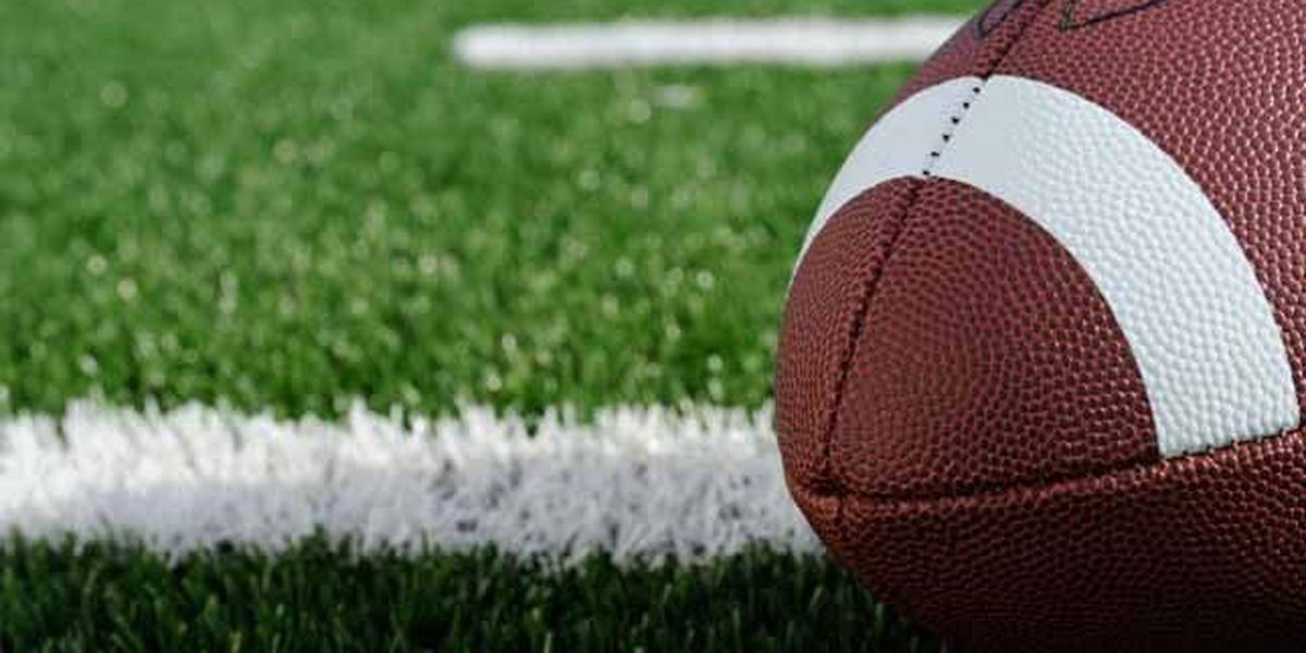 Marlboro County High football practices canceled after coach tests positive for COVID-19