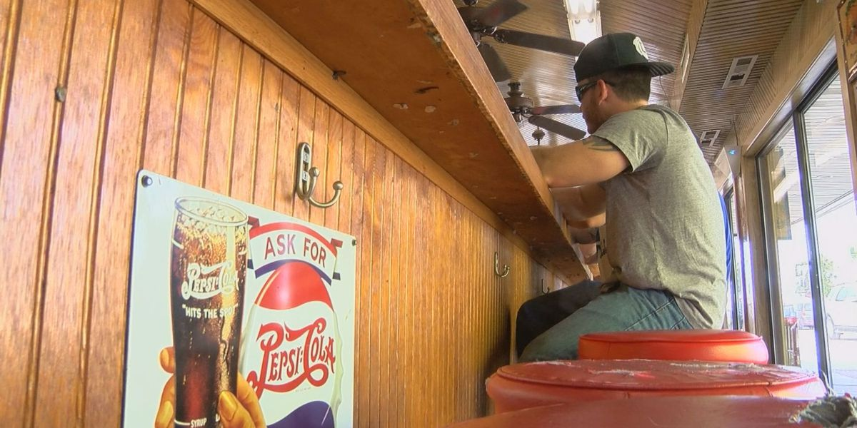 Boardwalk businesses report mixed experiences July 4 weekend