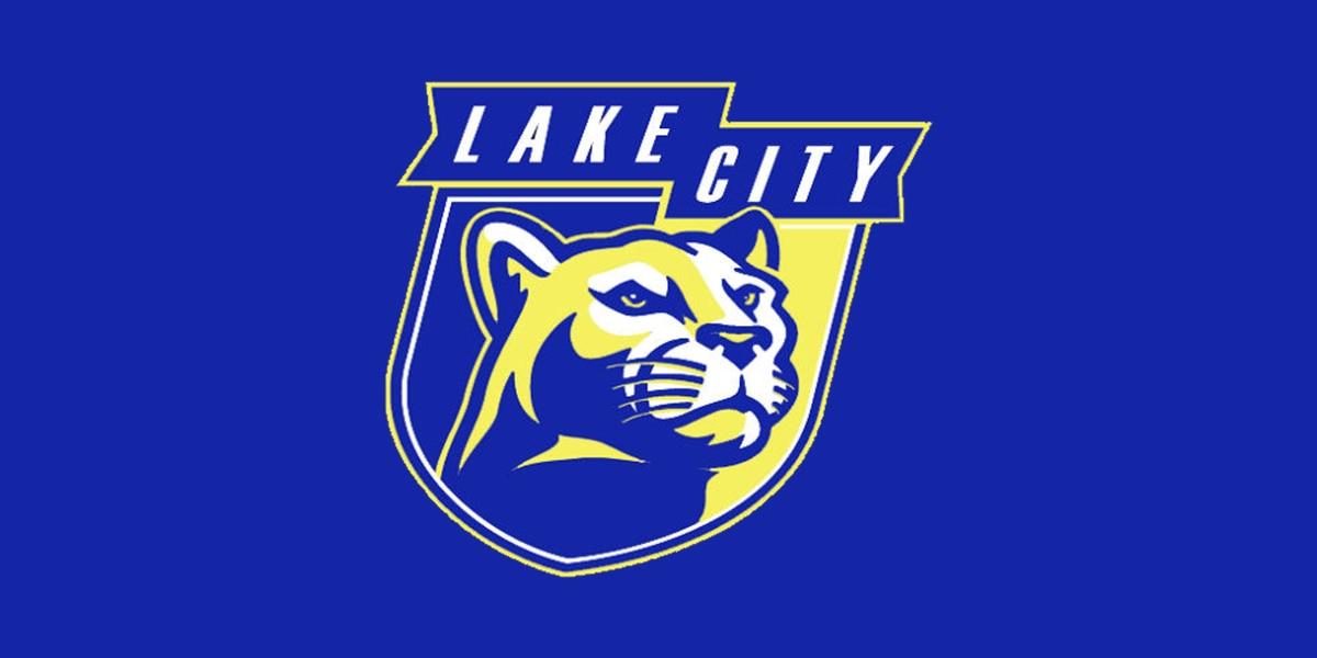 Lake City High School cancels basketball, wrestling seasons