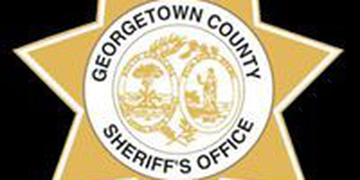 Georgetown Co. Sheriff warns public of fraudulent Craigslist solicitations