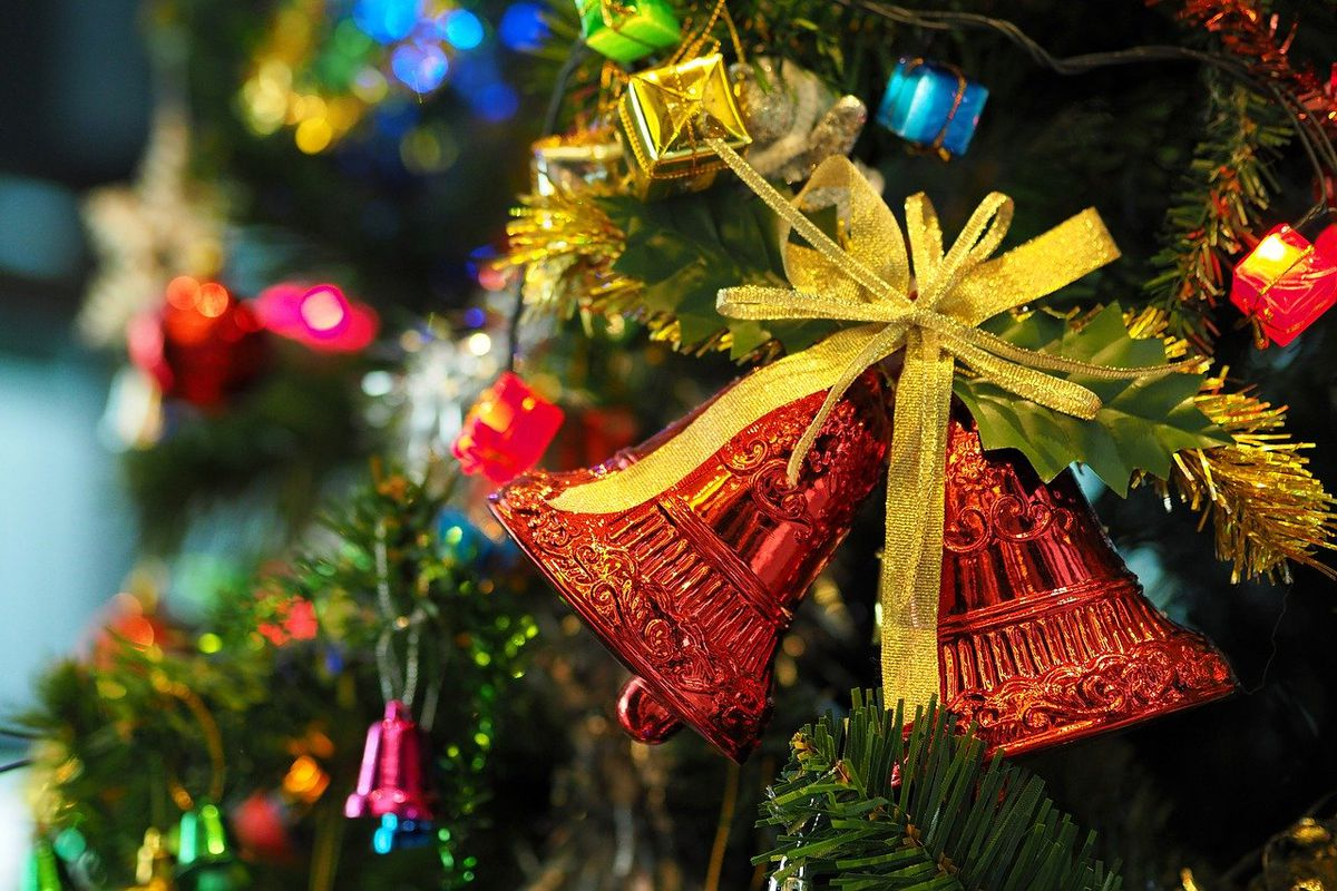 Christmas Parade 2021 Surfside Beach Sc Holiday Guide Tree Lightings Holiday Parades Shows Across The Grand Strand