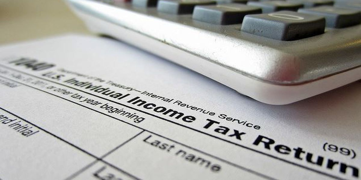 Tax pros: New tax codes confusing for some