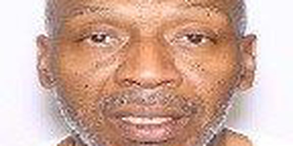 Bennettsville man arrested for operating illegal gambling house