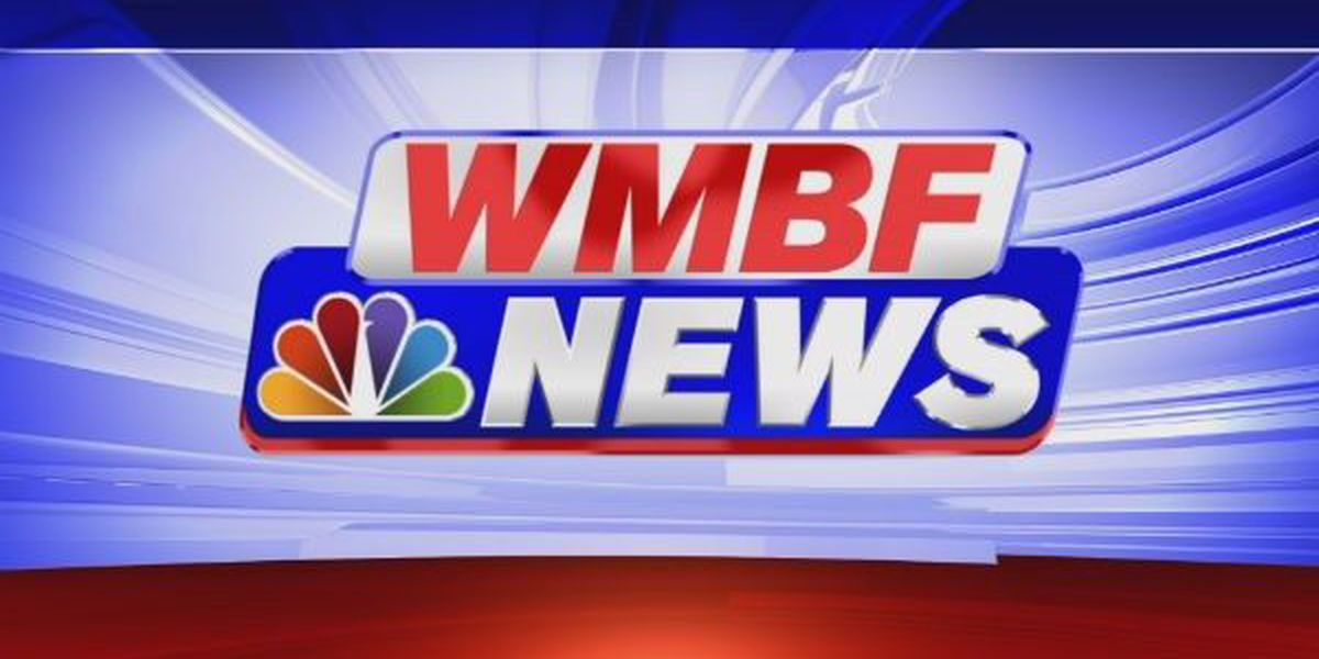 Cherry Grove man's body found in water