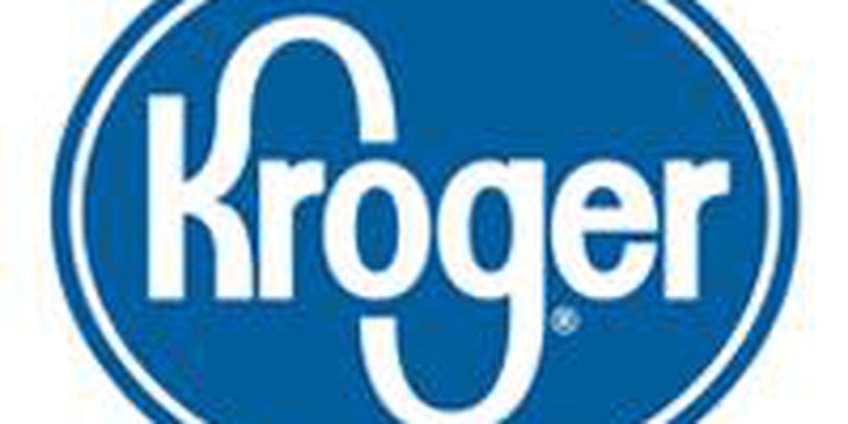 Kroger hosting job fair to fill 600 positions