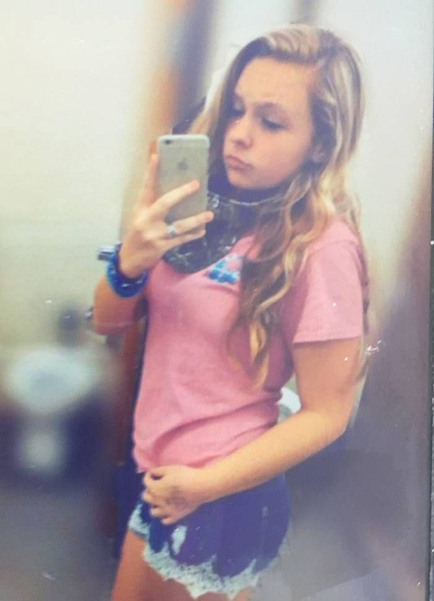 Missing 12-Year-Old Bradenton Girl Located   Bradenton, FL