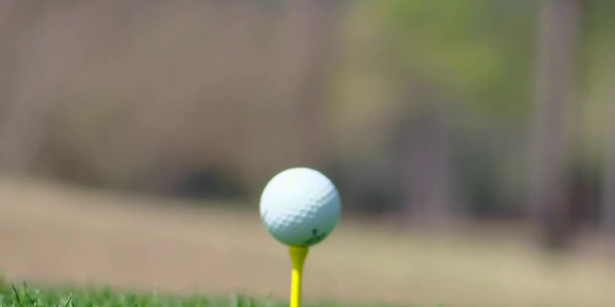 While some Myrtle Beach golf courses close due to COVID-19, others hope to break even