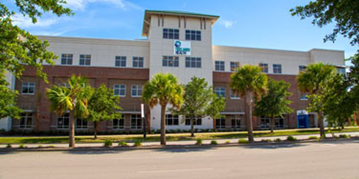 New Tidelands Health facility at The Market Common now accepting appointments