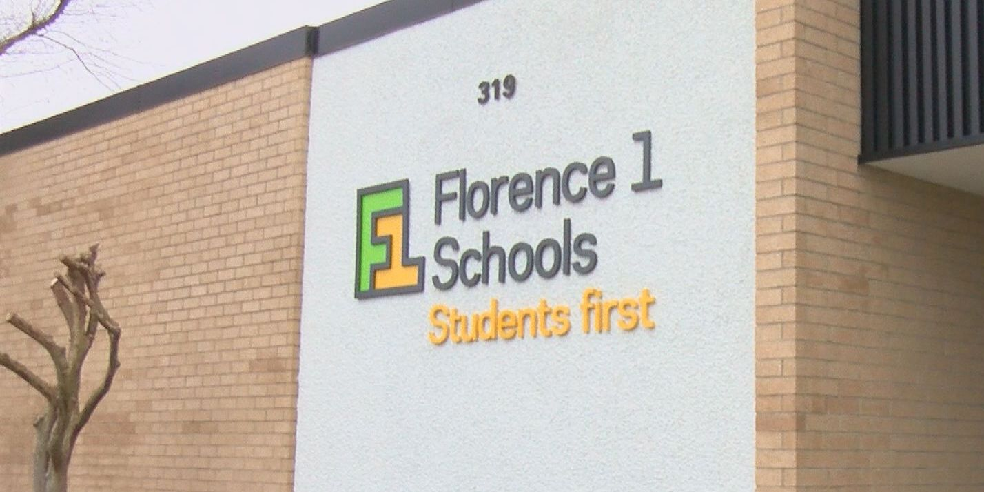 Florence School District One works to provide resources to students during COVID-19 closure