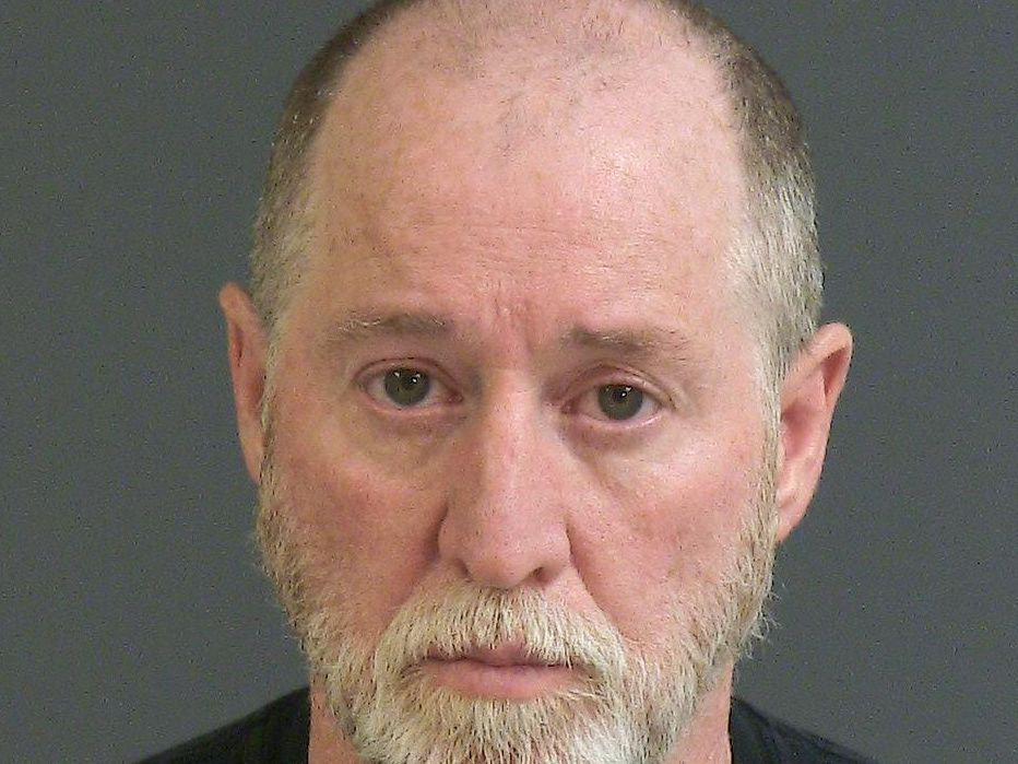 Affidavit: Man charged with criminal solicitation of a minor exchanged explicit messages with undercover detective