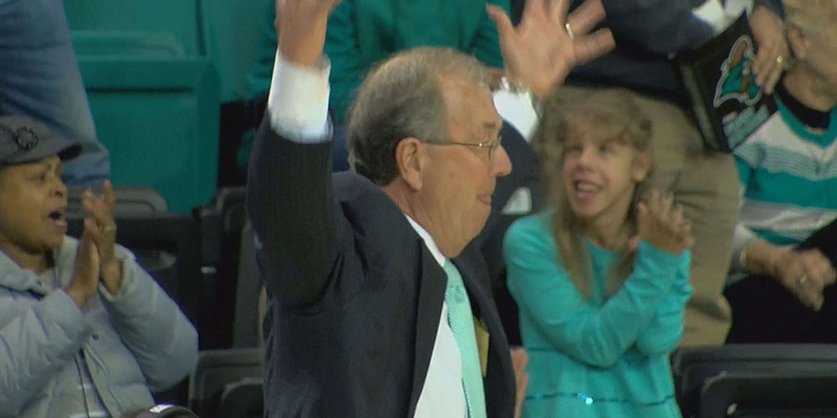CCU Holds On To Get Big Home Win