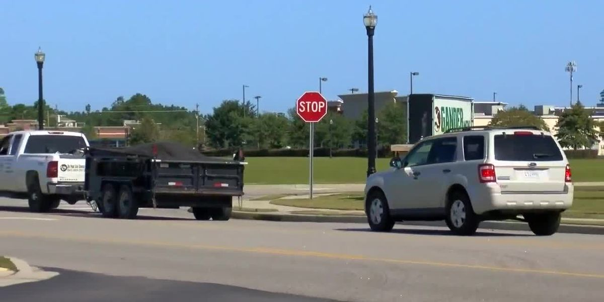 Former Gander Mountain location set to reopen as Planet Fitness