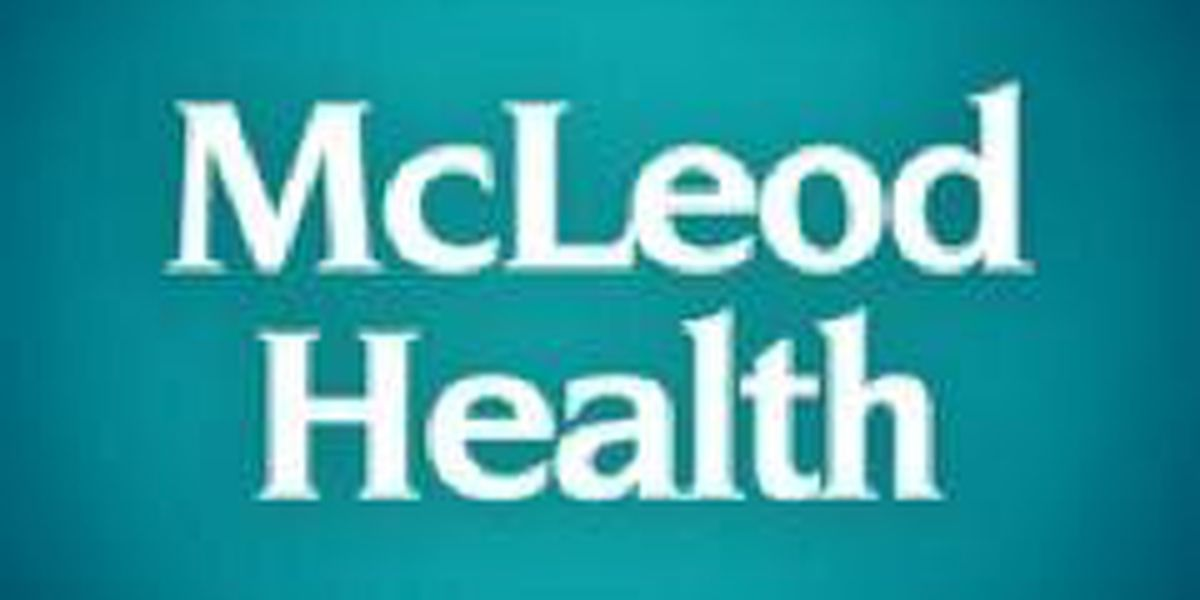McLeod Health to open first family medicine practice, 7-building campus in Carolina Forest