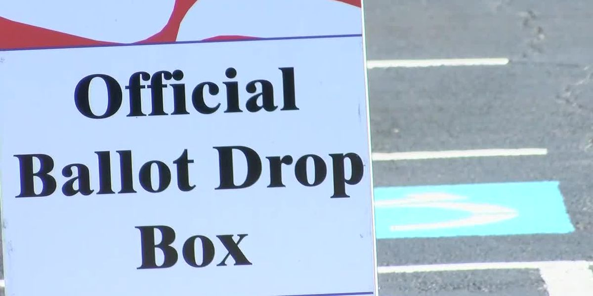 Horry County Democratic/Republican Party Offices gear up for Vice Presidential debate