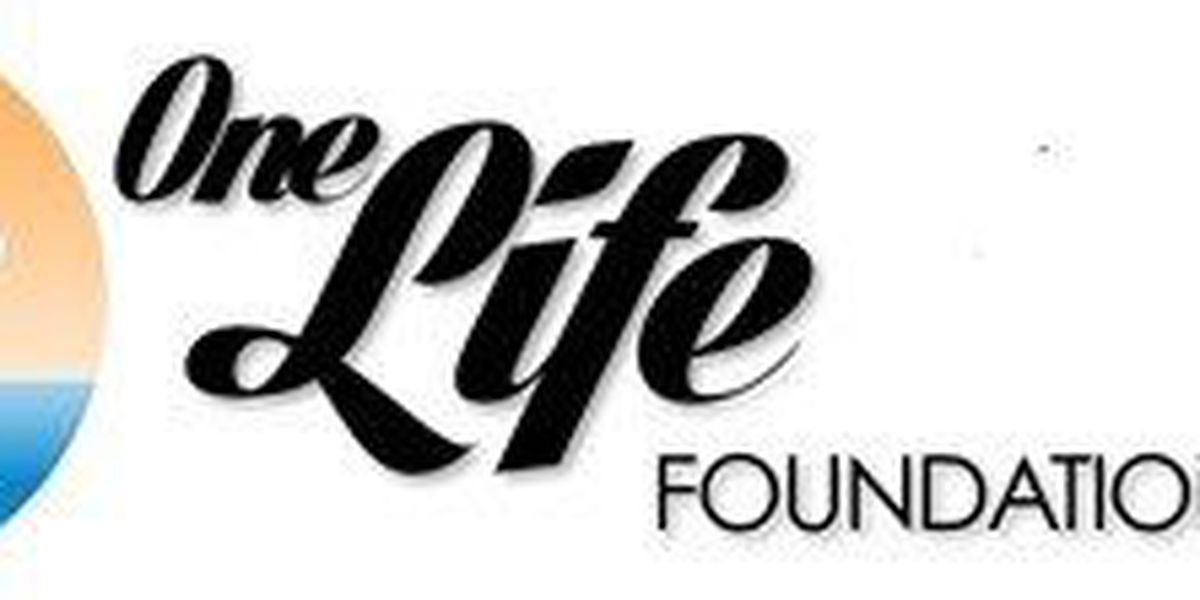 One Life Foundation to host Date Auction Fundraiser