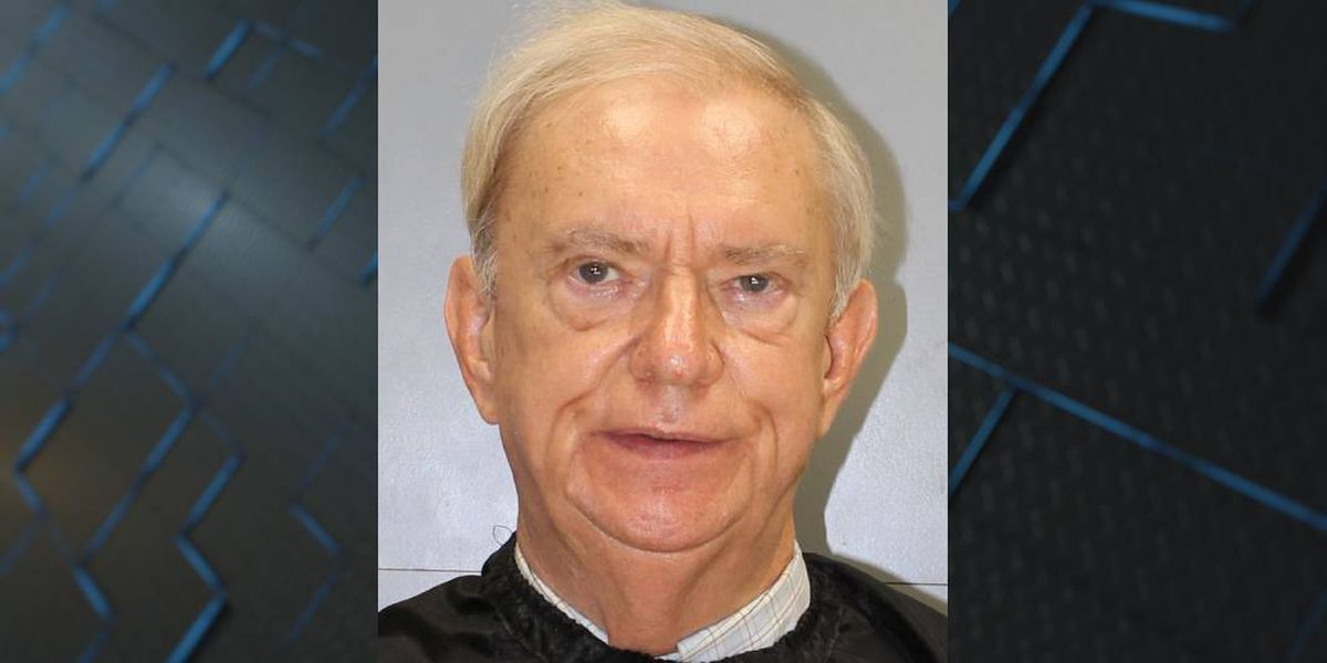 Former SCDOT commissioner accused of involvement with prostitution