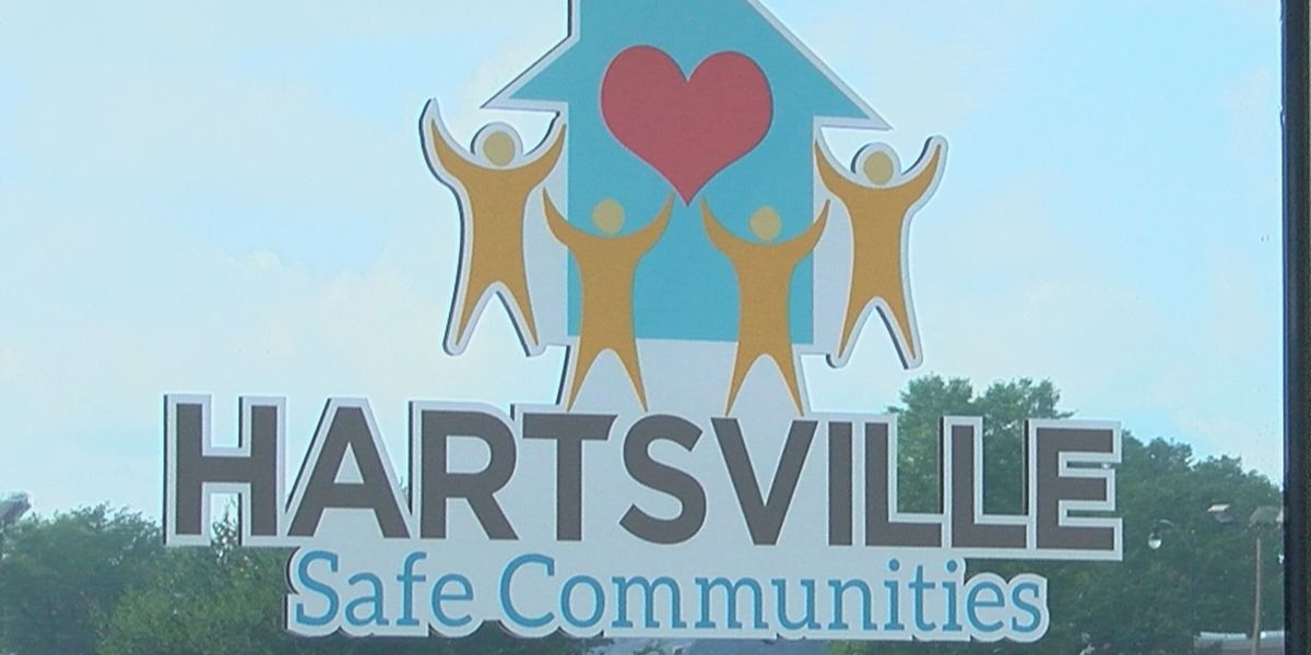 Hartsville police work to open dialogue with the community
