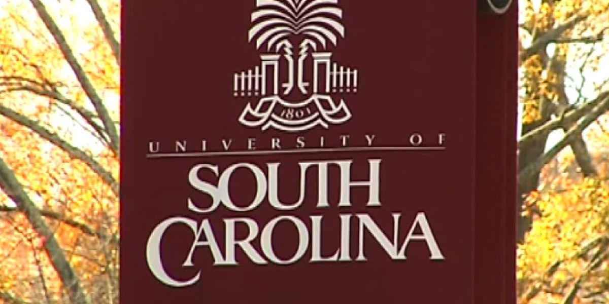 UofSC to resume in-person instruction in mid-August
