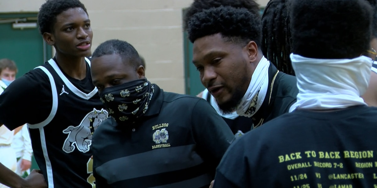 Marlboro County boys look to end thrilling playoff run on top