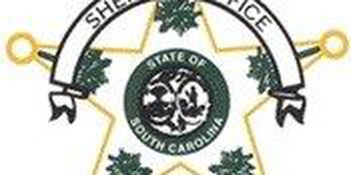 Traffic safety checkpoints to be conducted in Florence and Marion Counties in November