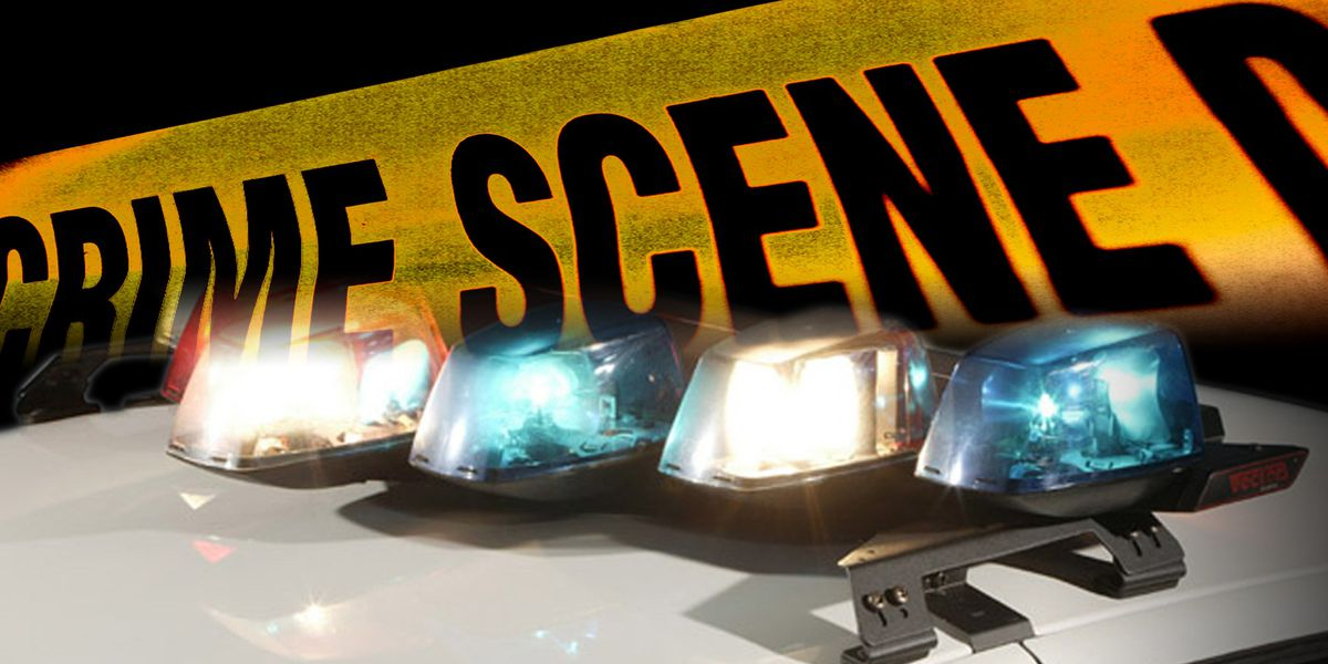 Police investigating after Longs home hit by gunfire
