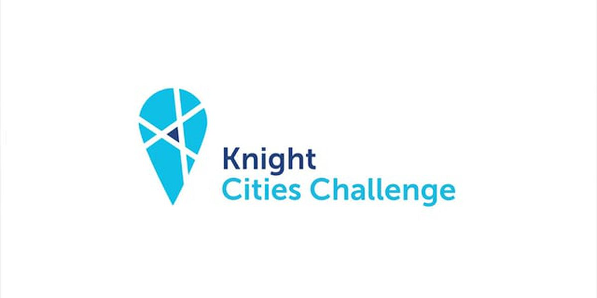 The Knights Foundation wants Myrtle Beach residents to apply for the Cities Challenge