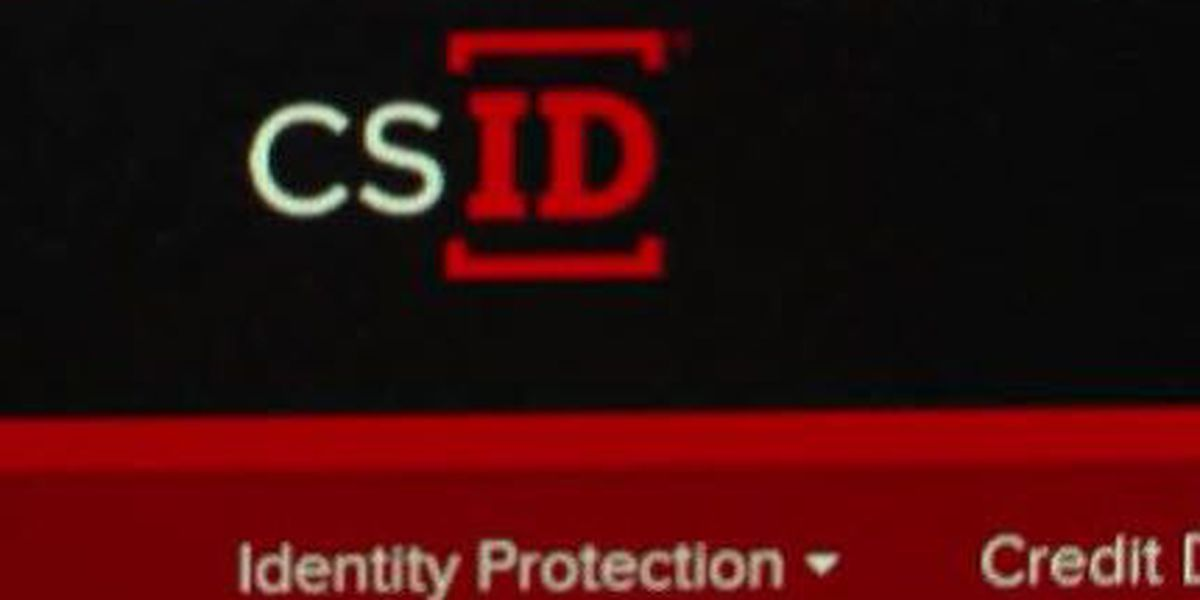 State extends free ID theft protection through October 2015