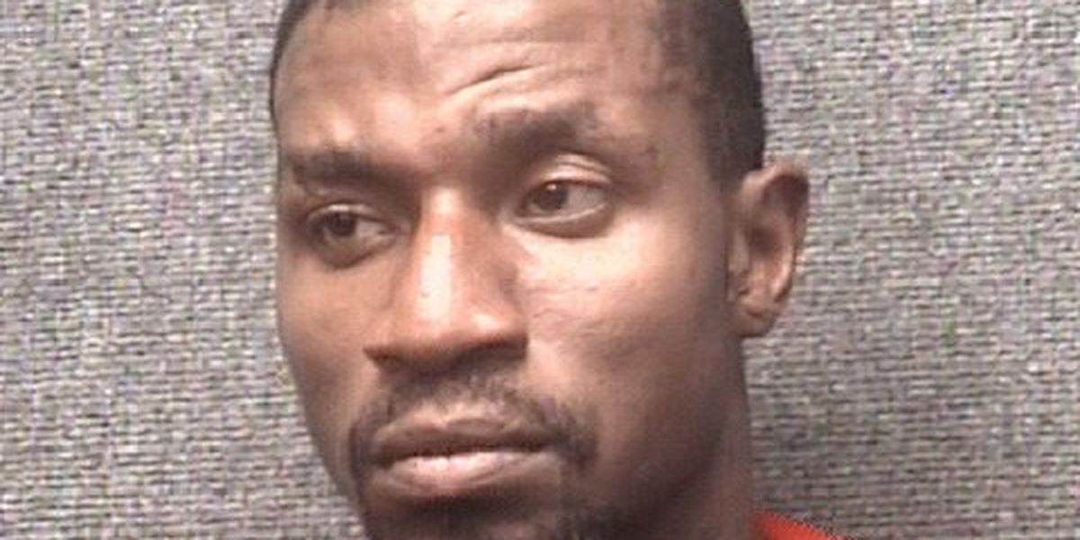Man accused of performing sex act in public