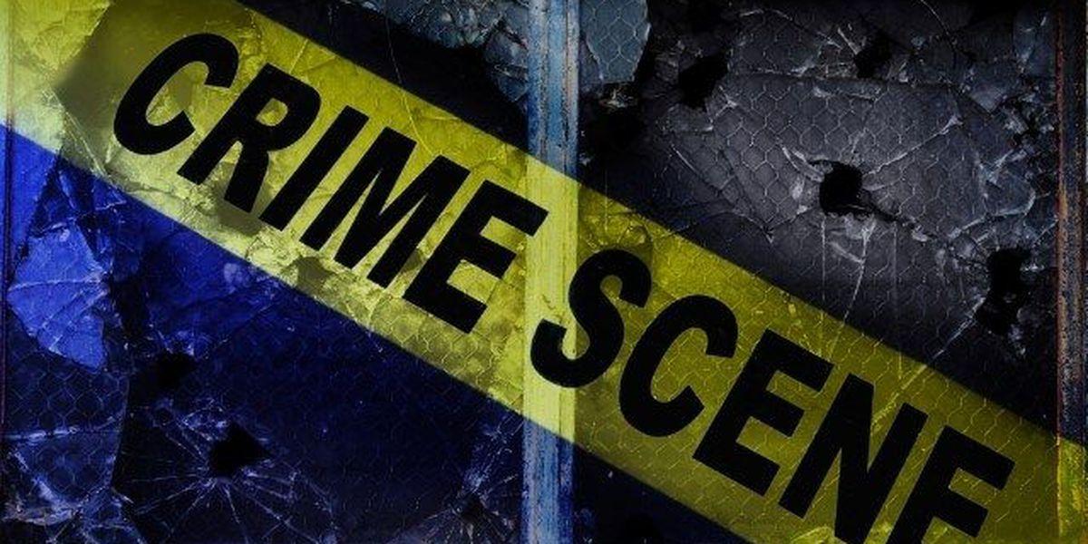 Teen shot, killed in Lumberton; homicide investigation underway