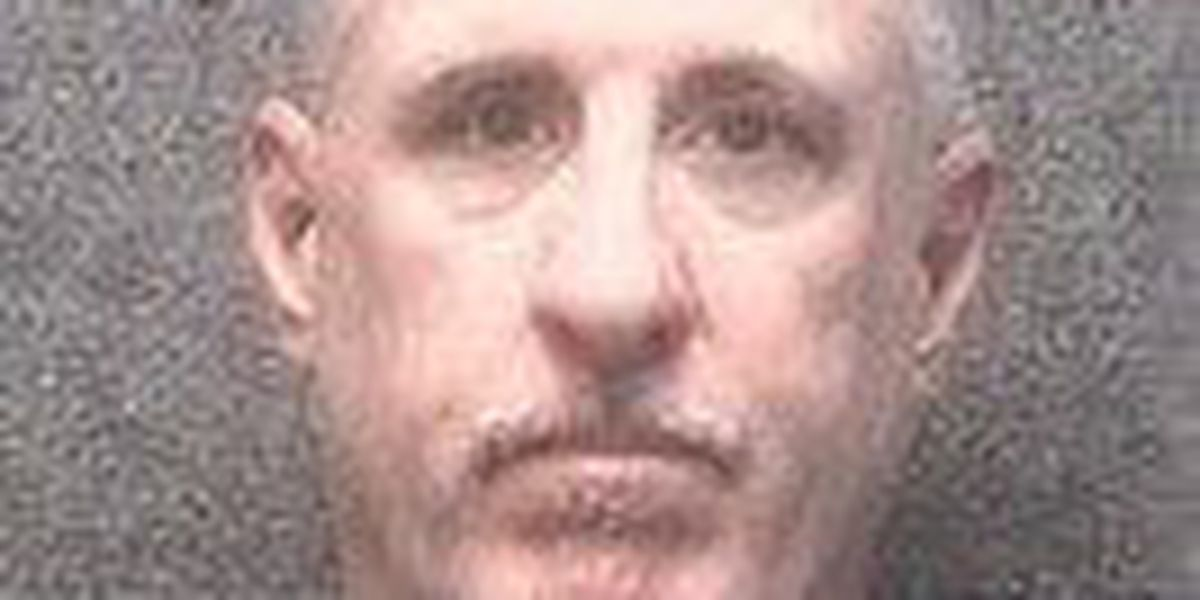 Report: MB man arrested for criminal sexual conduct