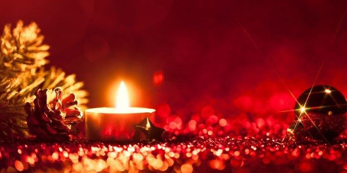 Events around Pee Dee and Grand Strand this holiday season
