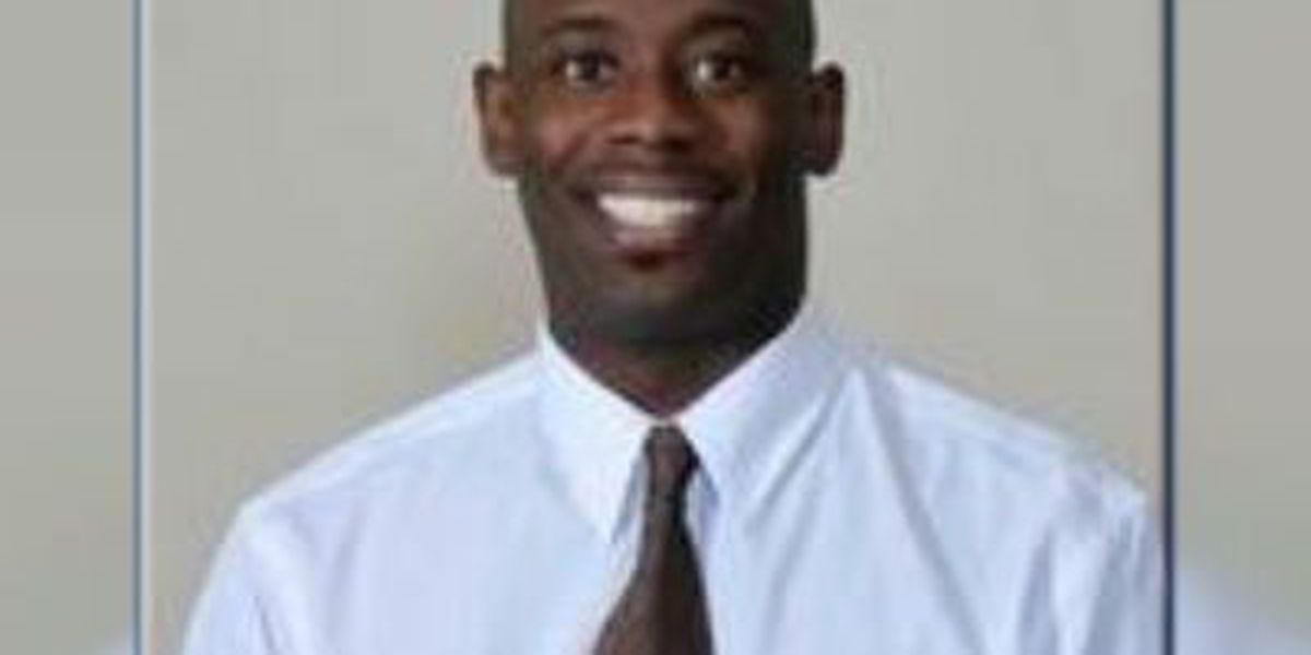 Marion County school board member resigns citing residency controversy