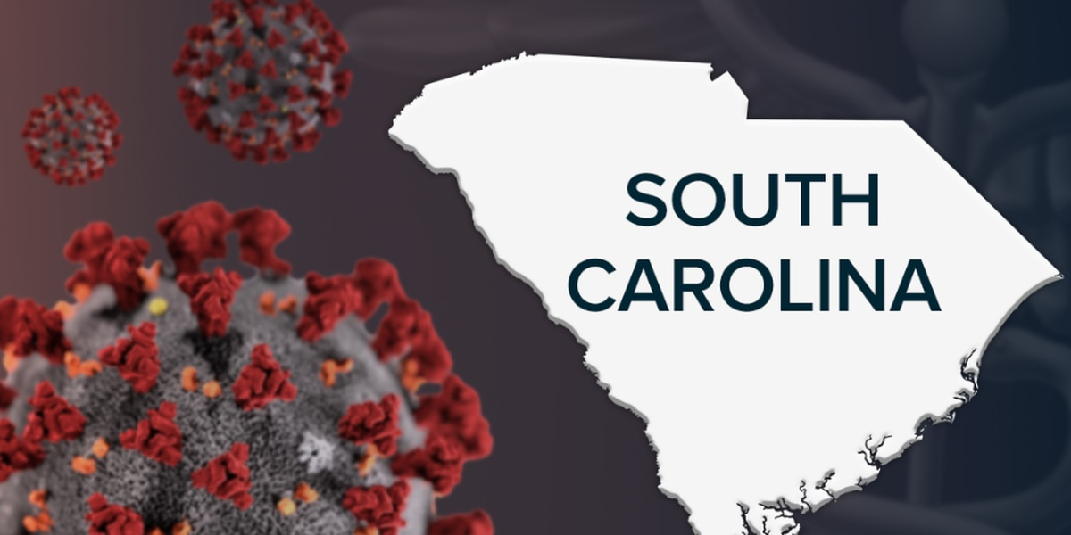 DHEC: 2,000 COVID-19 tests available in S.C. as virus spreads