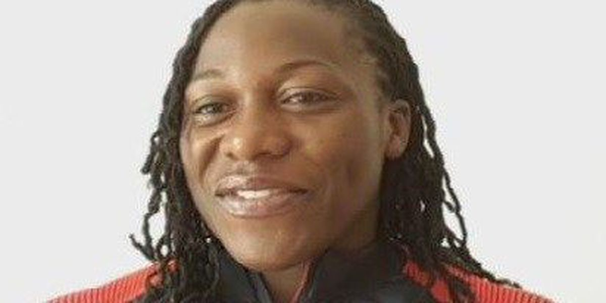 CCU alum Amber Campbell talks about experiences in Rio