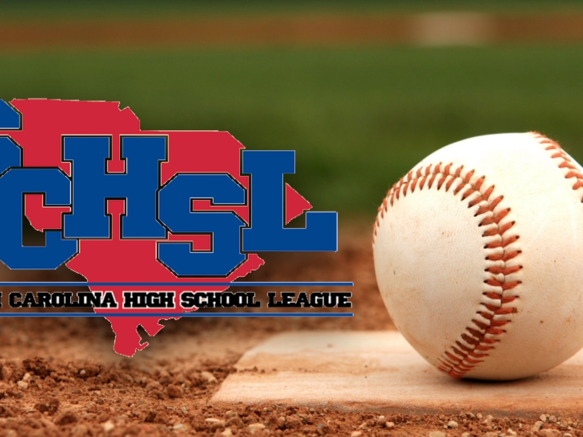 SCBCA releases latest state baseball rankings