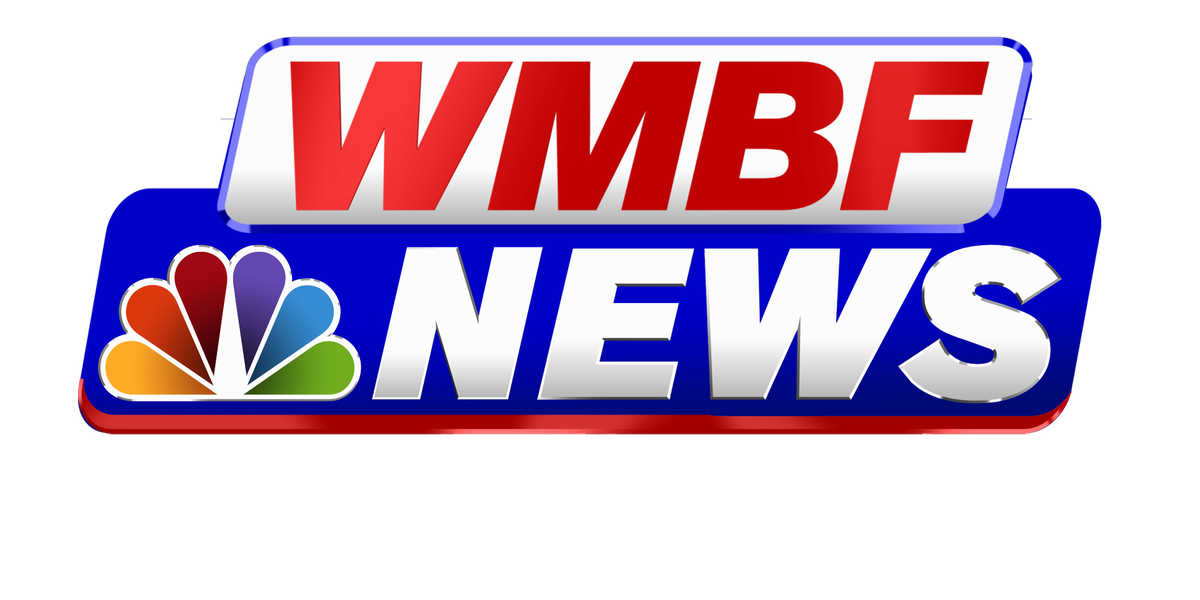 There's a new version of the WMBF News app available