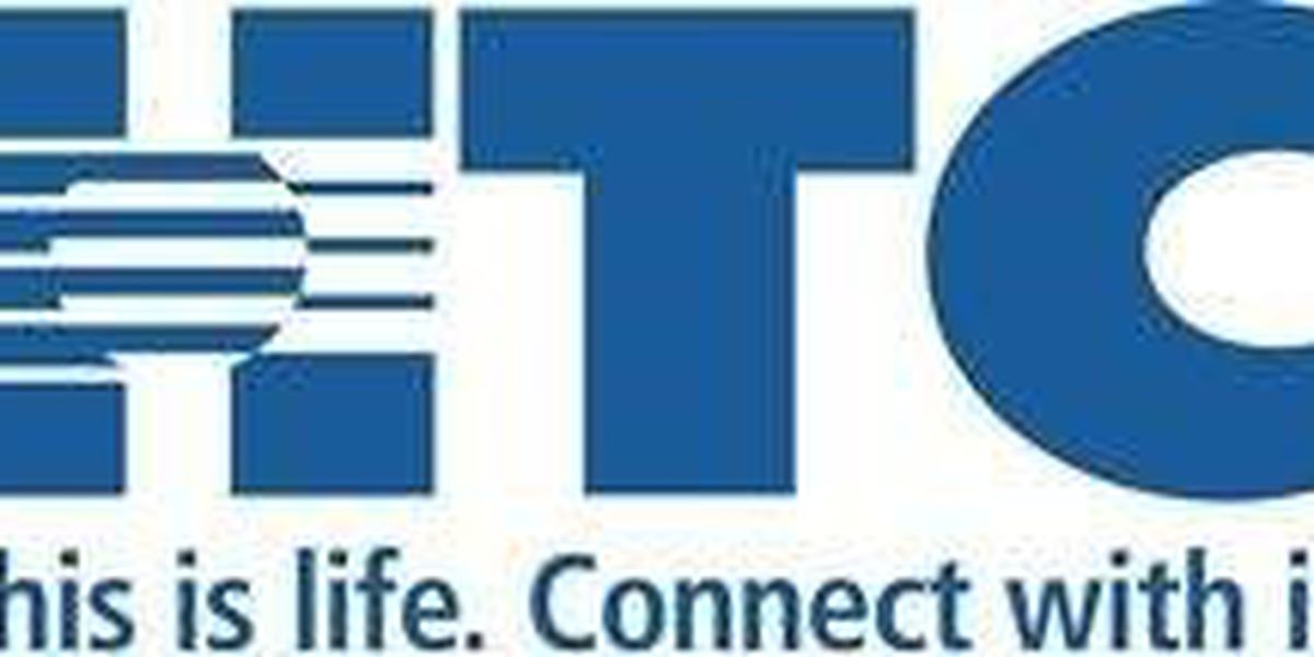 HTC ready to respond to network outages due to flooding issues